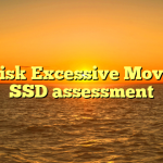 SanDisk Excessive Moveable SSD assessment